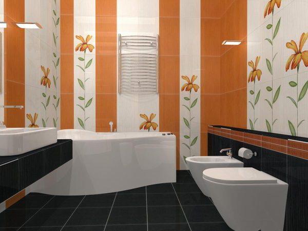 Ванных комнат в воронеже купить китайский смеситель для ванны
